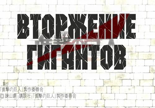 Смотреть русское порно видео онлайн бесплатно